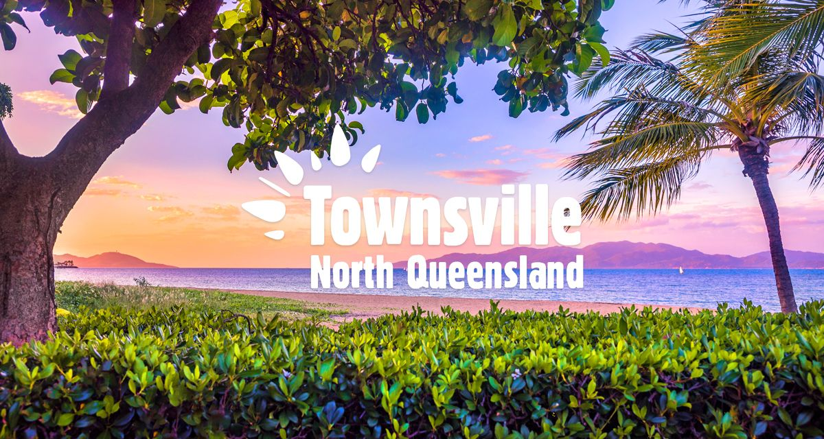 Tours and attractions | Discover Townsville, North Queenland